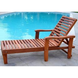 Pool Chair at Best Price in India