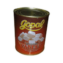 425 gm Sterilized Paneer