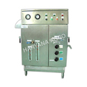Industrial Soya Milk Machine