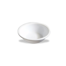 Small Veg Melamine Bowl