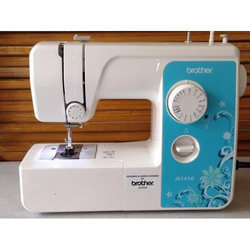 Brother 1410 Sewing Machine