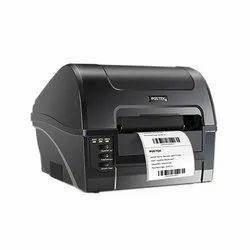 4 inch Wifi Barcode Printer