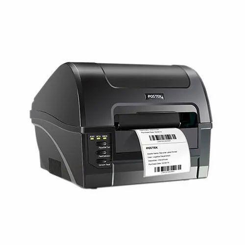 c95ae33ce207 4 Inch Wifi Barcode Printer