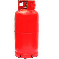 14 2 Kg LPG Gas Cylinder - View Specifications & Details of Lpg