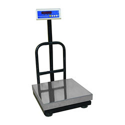 Weighing Scale 100KG
