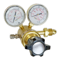 Messer Manifold System - For Welding / Heating Applications