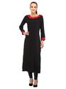 Cottinfab Women's Designer Kurti