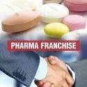 PCD Pharma Franchise in Hingoli