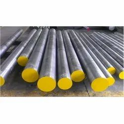 F11 Alloy Steel Bar