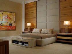Residential Interior Designing Services in Sohna Road Gurgaon
