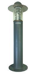 200W Hotbol-S Garden Lighting