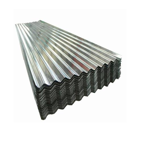 Steel Stainless Steel Gi Steel Sheet Rs 50 Kilogram