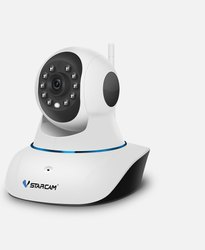 Vstarcam Wifi Motion Sensor Detector Starcam Pnp H.264 Ip Cameras