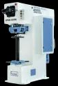 Semi Automatic Optical Brinell Hardness Tester : OPAB-3000N