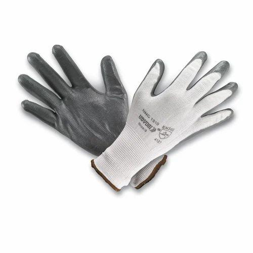 Udyogi Safety Gloves NNC Plus