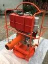 ABLE Concrete Diesel Engine Concrete Vibrator
