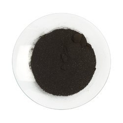 Vat Dyes Black