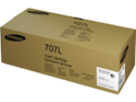 Samsung MLT-D707L High Yield Black Toner Cartridge