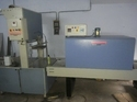 Bottle Shrink Wrapping Group Packing Machine
