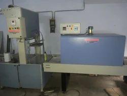 Capsule Filling Sealing Machine Manual Capsule Filling