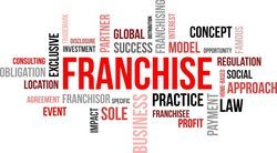 Pharma Franchise in Lamphelpat