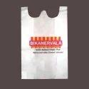 Non Woven Bags Adorz Bags Non Woven W-cut Printed Sweet Bag ( 50 Gsm )