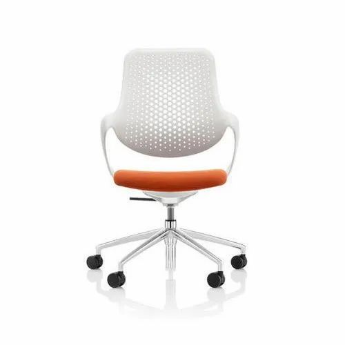 Remarkable Fabric Office Chair Machost Co Dining Chair Design Ideas Machostcouk