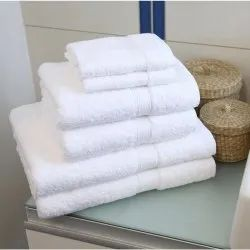 Stock Terry Bath Towels Hand Towel Face Towels AAA Grade USD 2.00 only per Piece