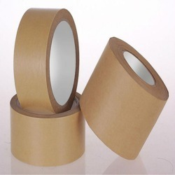 125 Micron Electric Insulation Polyester Film