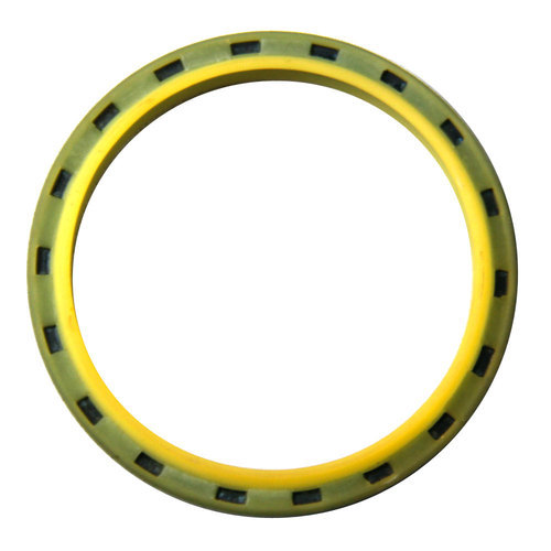 Dkb Rubber Seal Ring at Rs 90 /piece | Rubber Seal Ring - Hindustan ...