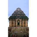 Konark Sun Temple Holiday Package