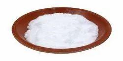 Washing Soda, Hdpe Bag, Powder