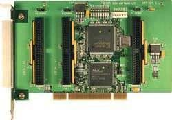 Mesa GMBH Electronic Repairs