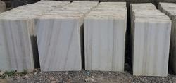 Indian Marble Albeta brown Tiles, 15-20 mm, Unit Size: 12*12 Inches
