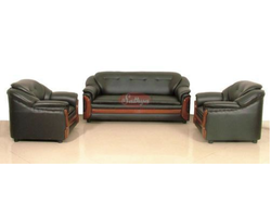Sofa In Chennai Tamil Nadu Get Latest Price From