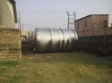 Liquor Storage Tank 40KL