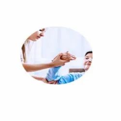 Physiotherapy Hospital In Hyderabad