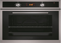 Carysil Built-In La Jota-64 Liters Oven