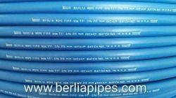 Mdpe Pipes Bihar