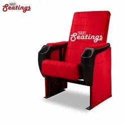 Cine Auditorium Chairs