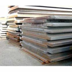 Alloy Steel Plate SA387 GR 11