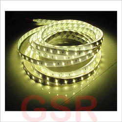 12V 2835 Flexible Strip Light IP65