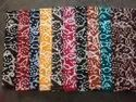 Mom Batik Cotton Printed Nighty Fabrics