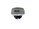 Matrix CCTV Dome Camera 2mp