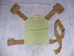Me Tai Baby Carriers