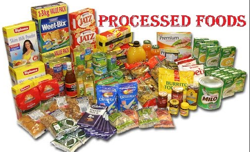 Food Products Express Services, Courier Companies, Courier