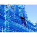HDPE Scaffolding Netting