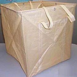 Jumbo Bag Liner