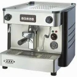IBERITAL - COFFEE MACHINE-SINGLE GROUP