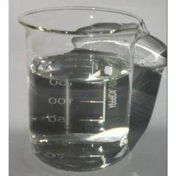HEDP 100 Liquid (Sequasoft 100)